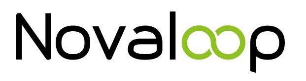 Novaloop発布会