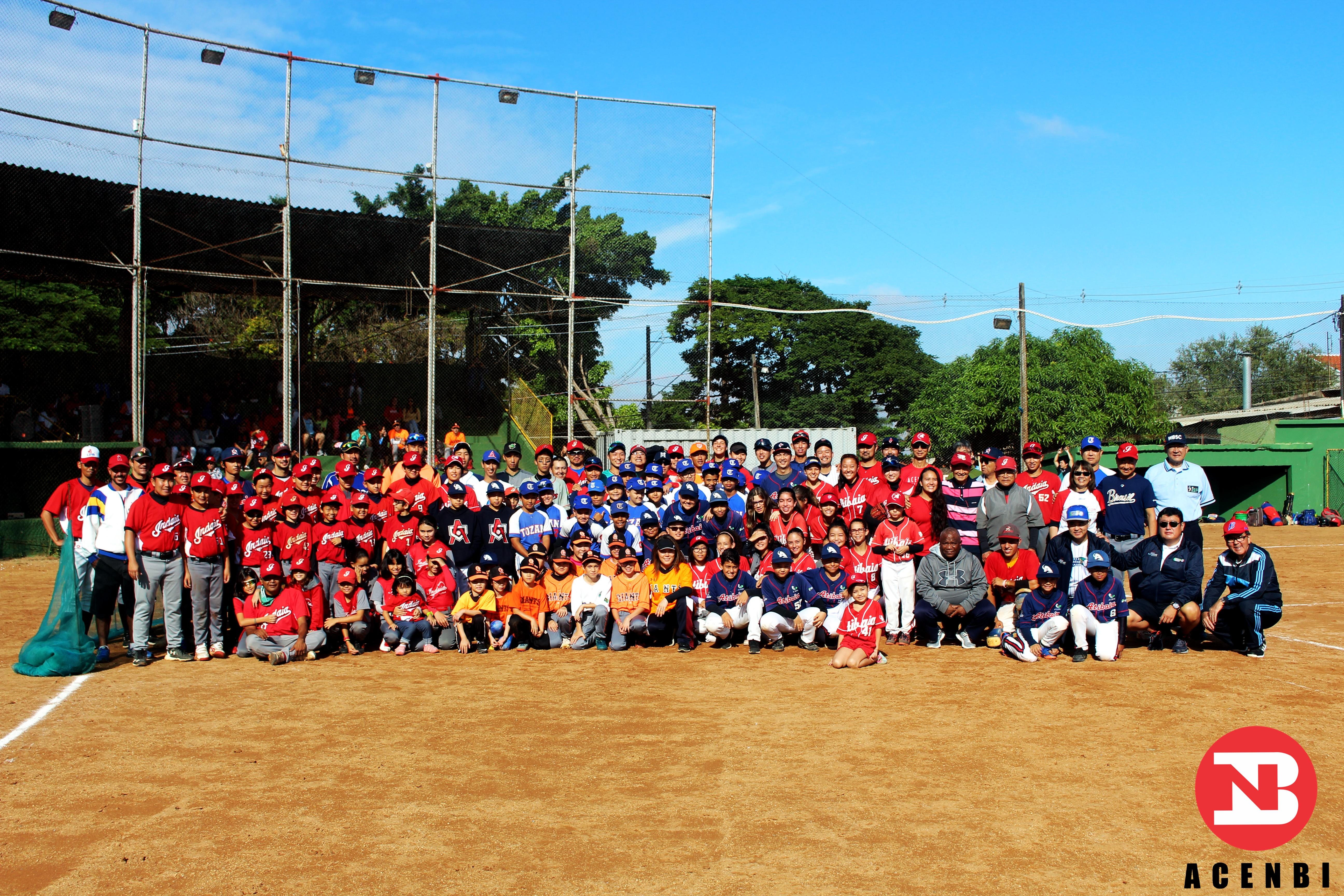 ブラジルにおける日本の国際協力60周年記念行事・・・