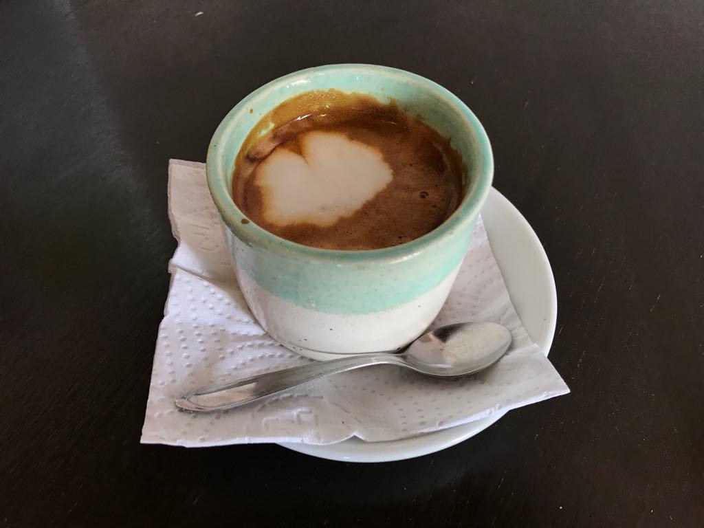 グアテマラのコーヒー事情