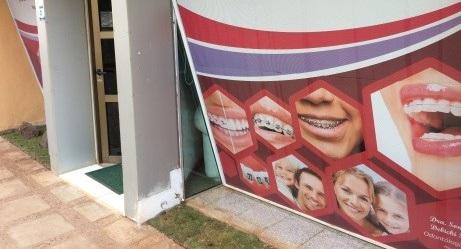 「パラグアイの歯科」(担当:内野)