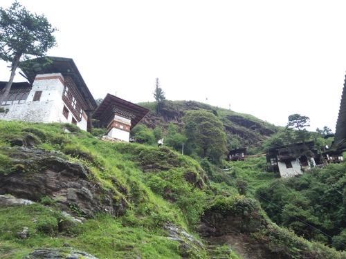 山の寺.jpg