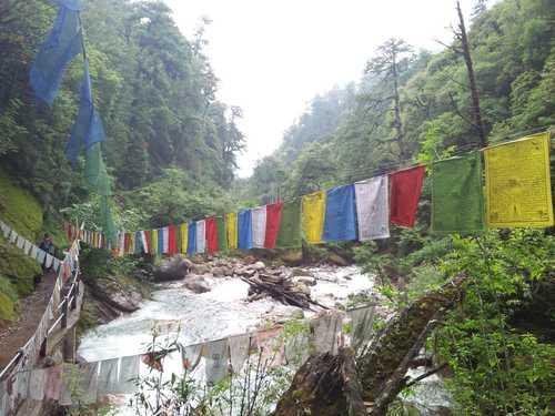 5色旗と川.jpg