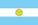 アルゼンチン ブエノスアイレス州ブエノスアイレス市