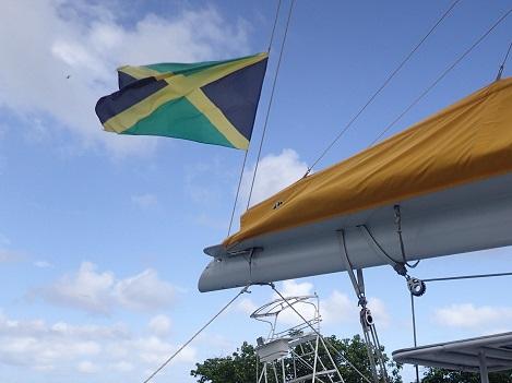ジャマイカに来る前にしておきたかった10のこと