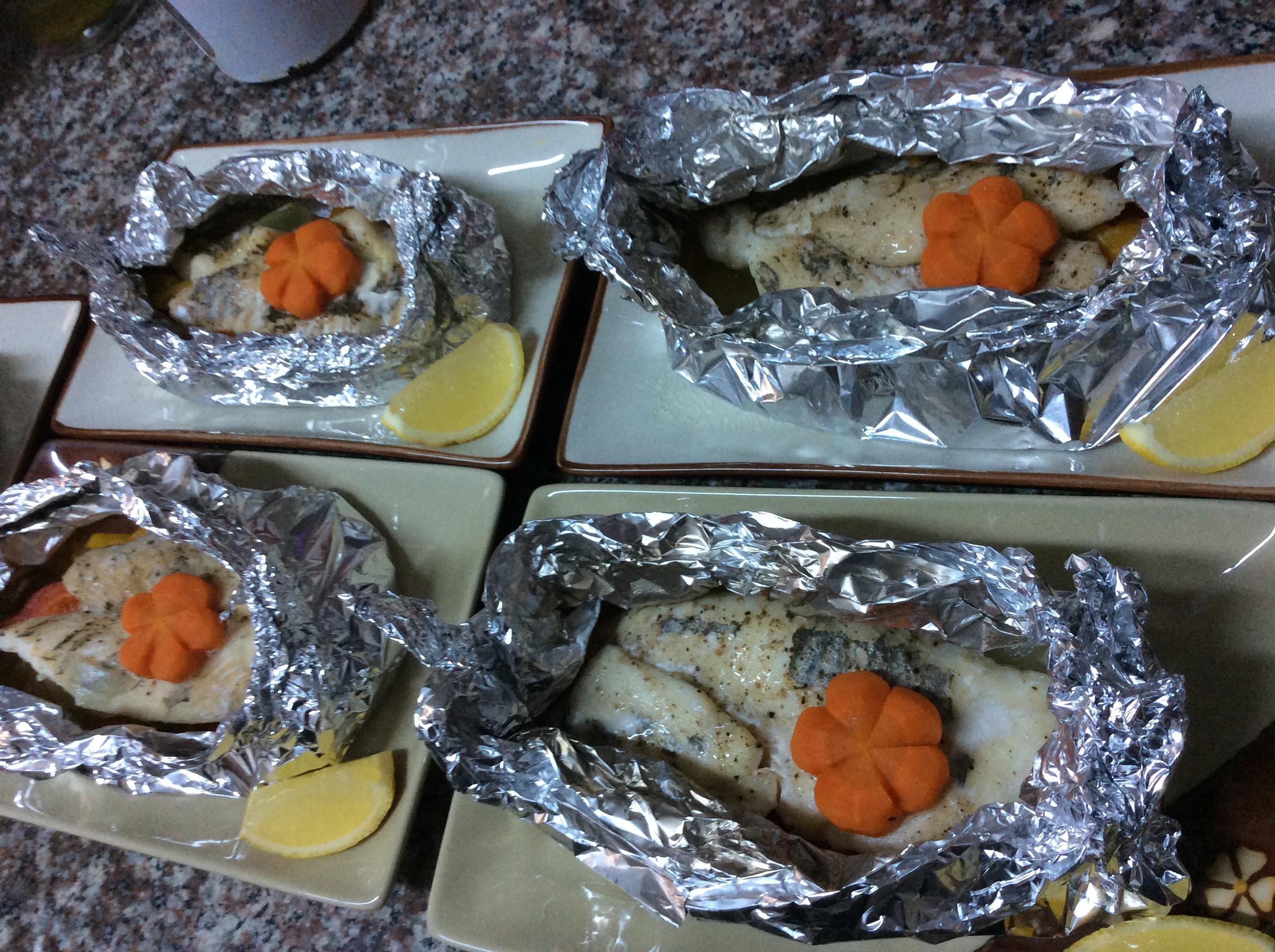 日本の食事,モロッコの食事